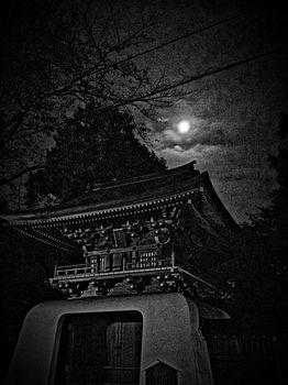 お寺の山門.jpg