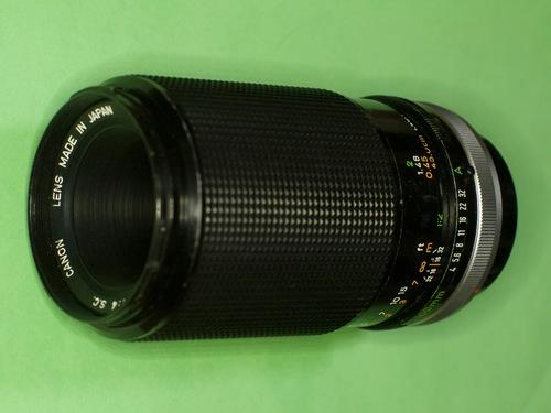 2:FD100mm-2.jpg