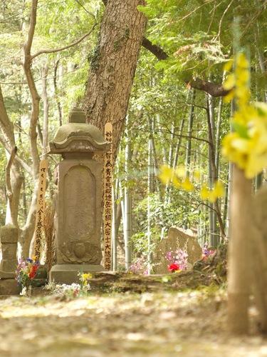 3:北条氏照の墓.jpg