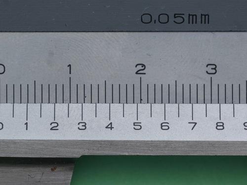 5:FD100mm寄り.jpg