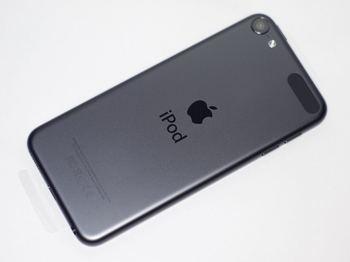iPod裏面.jpg